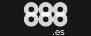 http://www.888.es