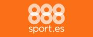 http://www.888sport.es