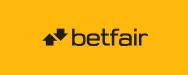 http://www.betfair.es