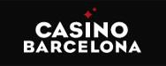 https://www.casinobarcelona.es
