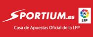 http://www.sportium.es