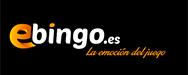 https://ebingo.es