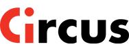 http://www.circus.es