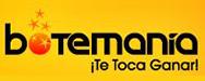 http://www.botemania.es