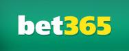 http://www.bet365.es