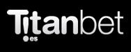 http://casino.titanbet.es