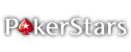 http://www.pokerstars.es/