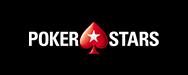 https://www.pokerstarsmobile.es/