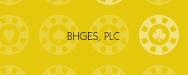 BHGES, PLC