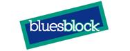 www.bluesblock.es (abre en nueva ventana)
