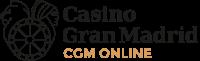 https://www.casinogranmadridonline.es/(abre en nueva ventana)