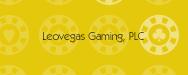Leovegas Gaming, PLC